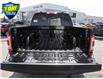 2021 Ford F-150 Lariat (Stk: W0391) in Barrie - Image 11 of 27