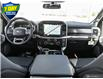 2021 Ford F-150 Lariat (Stk: W0391) in Barrie - Image 27 of 27