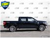 2021 Ford F-150 Lariat (Stk: W0392) in Barrie - Image 3 of 27