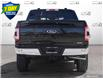 2021 Ford F-150 Lariat (Stk: W0392) in Barrie - Image 5 of 27