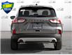 2021 Ford Escape SE (Stk: W0154) in Barrie - Image 5 of 26