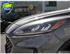 2021 Ford Escape SE (Stk: W0154) in Barrie - Image 10 of 26