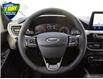 2021 Ford Escape SE (Stk: W0154) in Barrie - Image 14 of 26