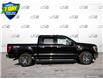 2021 Ford F-150 XLT (Stk: W0454) in Barrie - Image 3 of 26
