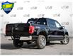 2021 Ford F-150 XLT (Stk: W0454) in Barrie - Image 4 of 26