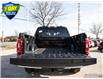 2021 Ford F-150 XLT (Stk: W0454) in Barrie - Image 11 of 26