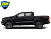 2021 Ford Ranger XLT (Stk: W0277) in Barrie - Image 2 of 9