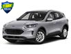 2021 Ford Escape SE (Stk: W0345) in Barrie - Image 1 of 9
