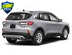 2021 Ford Escape SE (Stk: W0345) in Barrie - Image 3 of 9