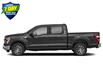 2021 Ford F-150 Lariat (Stk: W0461) in Barrie - Image 2 of 9