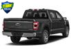 2021 Ford F-150 Lariat (Stk: W0461) in Barrie - Image 3 of 9