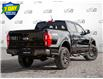 2021 Ford Ranger Lariat (Stk: W0251) in Barrie - Image 4 of 26