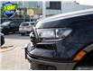 2021 Ford Ranger Lariat (Stk: W0251) in Barrie - Image 10 of 26