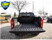 2021 Ford Ranger Lariat (Stk: W0251) in Barrie - Image 11 of 26