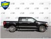 2021 Ford F-150 XLT (Stk: W0370) in Barrie - Image 2 of 24