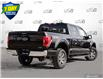 2021 Ford F-150 XLT (Stk: W0370) in Barrie - Image 3 of 24