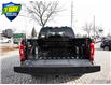 2021 Ford F-150 XLT (Stk: W0370) in Barrie - Image 10 of 24
