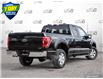 2021 Ford F-150 XLT (Stk: W0350) in Barrie - Image 4 of 25