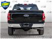 2021 Ford F-150 XLT (Stk: W0350) in Barrie - Image 5 of 25