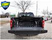 2021 Ford F-150 XLT (Stk: W0350) in Barrie - Image 11 of 25