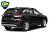 2021 Ford Escape SE (Stk: W0152) in Barrie - Image 3 of 9