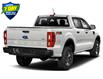 2021 Ford Ranger XLT (Stk: W0615) in Barrie - Image 3 of 9