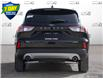 2021 Ford Escape SEL Hybrid (Stk: W0147) in Barrie - Image 5 of 27