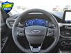 2021 Ford Escape SEL (Stk: W0349) in Barrie - Image 14 of 27