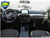 2021 Ford Escape SE (Stk: W0157) in Barrie - Image 27 of 27