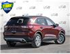 2021 Ford Escape SE (Stk: W0155) in Barrie - Image 4 of 27