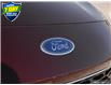 2021 Ford Escape SE (Stk: W0155) in Barrie - Image 9 of 27