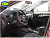 2021 Ford Escape SE (Stk: W0155) in Barrie - Image 13 of 27