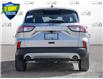 2021 Ford Escape SE (Stk: W0142) in Barrie - Image 5 of 27