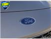 2021 Ford Escape SE (Stk: W0142) in Barrie - Image 9 of 27