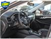 2021 Ford Escape SE (Stk: W0142) in Barrie - Image 13 of 27