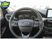 2021 Ford Escape SE (Stk: W0142) in Barrie - Image 14 of 27