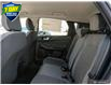 2021 Ford Escape SE (Stk: W0142) in Barrie - Image 26 of 27