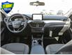 2021 Ford Escape SE (Stk: W0142) in Barrie - Image 27 of 27