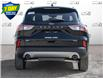 2021 Ford Escape SEL Hybrid (Stk: W0146) in Barrie - Image 5 of 27