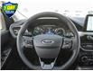 2021 Ford Escape SEL Hybrid (Stk: W0146) in Barrie - Image 14 of 27