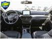 2021 Ford Escape SEL Hybrid (Stk: W0146) in Barrie - Image 27 of 27