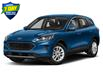 2021 Ford Escape SE (Stk: W0162) in Barrie - Image 1 of 9
