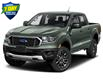2021 Ford Ranger XLT (Stk: W0318) in Barrie - Image 1 of 9