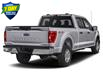2021 Ford F-150 XLT (Stk: W0493) in Barrie - Image 3 of 9