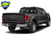 2021 Ford F-150 XLT (Stk: W0496) in Barrie - Image 3 of 9