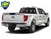 2021 Ford F-150 XLT (Stk: W0555) in Barrie - Image 3 of 9