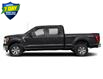 2021 Ford F-150 XLT (Stk: W1E1103) in Barrie - Image 2 of 9