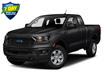 2021 Ford Ranger XL (Stk: W0405) in Barrie - Image 1 of 9