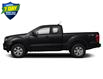 2021 Ford Ranger XL (Stk: W0405) in Barrie - Image 2 of 9