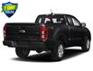 2021 Ford Ranger XL (Stk: W0405) in Barrie - Image 3 of 9